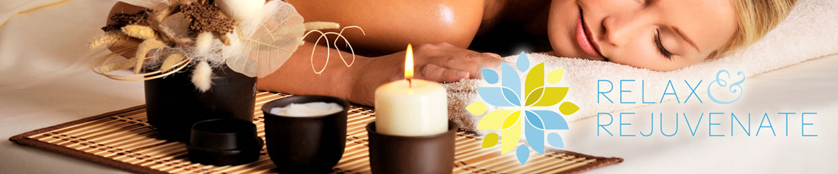 Relax and Rejuvenate of Asheville Professional Massage Therapy